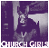 Church Girls, The Republic of Wolves