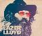 Lazer Lloyd with special guest Myles Mancuso