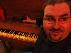 John Papa Gros Band with Emergency Brakethru