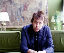 Chuck Prophet (special solo performance)