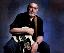 David Bromberg Quintet with Al Rose