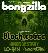 Bongzilla, Black Cobra, Kings Destroy, LO-PAN, Against The Grain