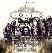 S O T O ft. Legendary Heavy Metal Vocalist  Jeff Scott Soto w/ Martyrs Asylum, Worshipper, Road Dawg
