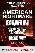 American Nightmare + Burn with Death Before Dishonor, Break Away & True Love