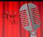 Open Mic @ The Comedy Shrine