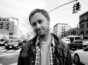 rory scovel podcast