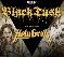 Black Tusk, Holy Grail, Ironaut