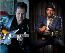 Dave Specter's Adventures in Guitar with Bobby Broom