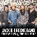 Jackie Greene Band with special guest Garrin Benfield