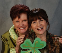 Megon McDonough and Susan O'Halloran: An Afternoon of Irish Stories and Songs