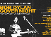 KEXP New Benefit- Bob Dylan Tribute hosted by Galen Disston of Pickwick