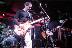 Phil Angotti & Tommi Zender perform Simon & Garfunkel