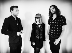 THE JOY FORMIDABLE with Everything Everything