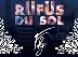 Girls + Boys ft RUFUS DU SOL, FKJ, Alex English, Dali, Hiyawatha