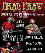 Dead Feat  featuring Anders Osborne, Paul Barrere and Fred Tackett of Little Feat , Jackie Greene, Brady Blade, Carl Dufrene, AND MORE