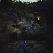 KEXP Presents: (Folkrockicana artist) Kevin Morby (Woods)  w/ Jaye Bartell