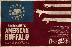 American Buffalo by David Mamet : INDUSTRY NIGHT