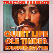 Portlandicana: Quiet Life w/ Ole Tinder, Edmund Wayne