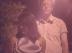 Mini Dresses, Littlefoot, Soulelujah DJ's, American Echoes