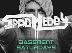 BASSment Saturdays ft Spag Heddy, Subset
