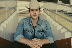 SAM OUTLAW with Whitney Rose
