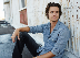 Steve Moakler with special guests Shelley Skidmore and Greg Bates