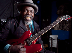 Blue Mondays featuring Lurrie Bell Electric Trio