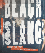 BEACH SLANG with Potty Mouth and Dyke Drama