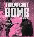 Thought Bomb with Matthew Flynn ft. Lydia Lunch, Joyce Brabner, Cassie J. Sneider, Elephants