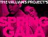 Williams Project Gala