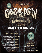 Choosing Death Fest: Grimposium featuring Death By Metal advanced screening plus workshop and panel discussions