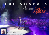 THE WOMBATS with Coast Modern