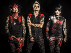SIXX: A.M. with Cilver