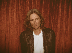 John Waite 'Wooden Heart Acoustic Tour' with Anna Rose