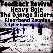 FEEDBACK REVIVAL with Heavy Sole, The Django Riders, and more