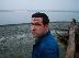 Damien Jurado & the Heavy Light, Ben Abraham