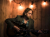Hayes Carll With  Emily Gimble