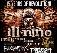 Ill Nino, Bobaflex, Terror Universal