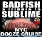 Badfish - a Tribute To Sublime / Aboard THE JEWEL - E 23rd St & FDR (EAST SIDE)