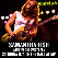 Samantha Fish with special guests Marcus King Band
