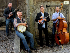 Torch Bearers of The McCoury Family Legacy... The Travelin' McCourys w/ guests