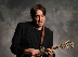 CO Mandolinist: Jeff Austin (Yonder Mountain Stringband) w/ Home Sweet Home