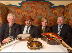 Acousticanagrass: Frank Solivan & Dirty Kitchen with/Annalisa Tornfelt