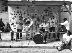 NOLA Roadhounds: REBIRTH Brass Band (LATE)