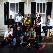 NOLA Roadhounds: REBIRTH Brass Band (BOTH)