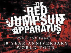 An Evening w/ Red Jumpsuit Apparatus: Don't You Fake It 10 Year Anniversary Tour