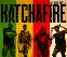 Katchafire, Mystic Roots Band