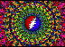 Half Step (Grateful Dead Tribute)