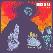 Gozu (Album Release Show) ft. Worshipper, Magic Circle, Wormwood, Sylvia
