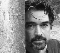 An Evening w/ Americana Folk Artist Slaid Cleaves *seated show*